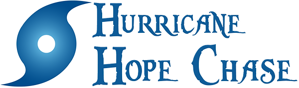 Hurricne Hope logo.png