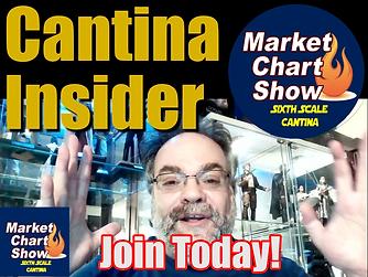Cantina Insider Logo.png