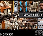 commander-cody_star-wars_gallery_5c672ee