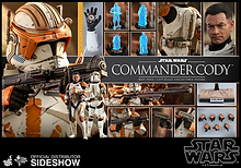 commander-cody_star-wars_gallery_5c672eee82d47.webp