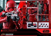 Sith Trooper .jpg