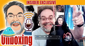 INsider Kylo Unboxing.png