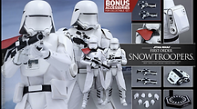 Snowtroopers first orderpsd.png