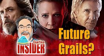Cantina Insider July 22.png