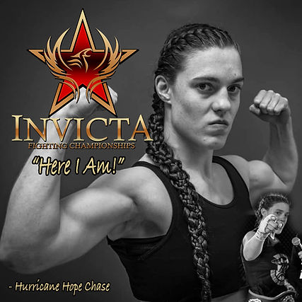 Hope working invicta poster copy.jpg