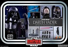 Vader 40th.jpg