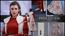 hot-toys-star-wars-princess-leia-bespin-