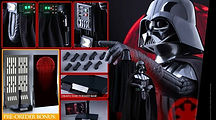Vader Rogue One.jpg