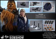Han and chewie TFA.jpg