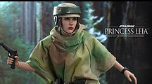 Leia by herself endor.jpg