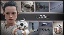 Rey and BB-8.jpg