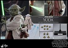 Yoda AOTC.jpeg