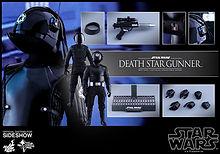 Death Star Gunner.jpg