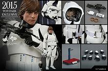 Luke Trooper.jpeg
