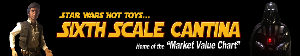 Sixth Scale Cantina website new banner.p