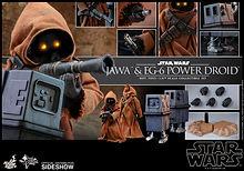 jawa-eg-6-power-droid_star-wars_gallery_5d82792d94905.jpg