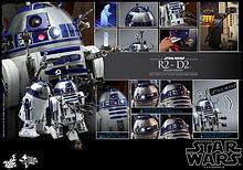 R2 hot toys dlx.jpg