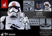 Finn Trooper.jpg