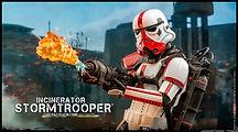 incinerator-stormtrooper_star-wars_galle