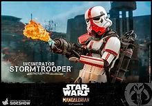 incinerator-stormtrooper_star-wars_gallery_5e25f812498eb.jpeg