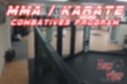 MMA Combatibes banner website.jpg
