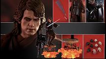 Anakin Darkside.png