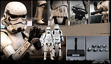Remnant Trooper.png