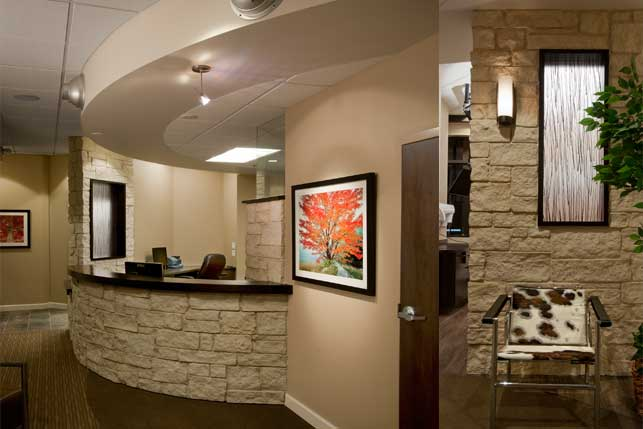 CastleRockEndo2_Dental_ENDODONTICS_Interior_Design