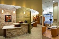 popular-dental-office-interior-design-ideas-with-interior-design-dental-office-ideas-picture-brsx