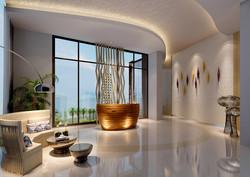 modern-waiting-room-3d-model-max