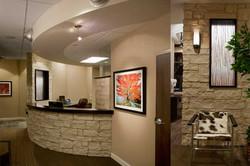 CastleRockEndo2_Dental_ENDODONTICS_Interior_Design