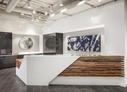 accountable-health-office-design-2-700x510