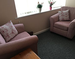 new chairs pink 2.jpg