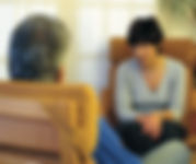 Counselling & Psychotherapy in Hertfordshire