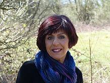 Susan Freedman CounsellingHerts