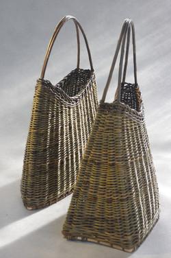 sacs à mains