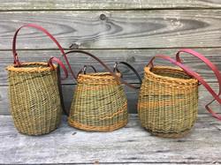 petits sacs en bandoulière