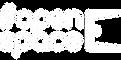 os Logo white.png