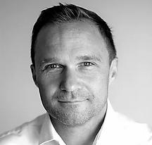 Florian Hein.png