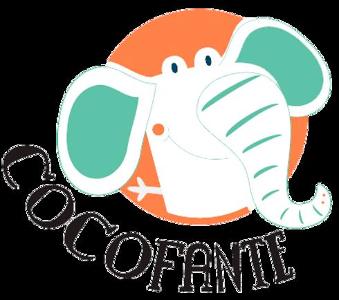 Cocofante logo web.png