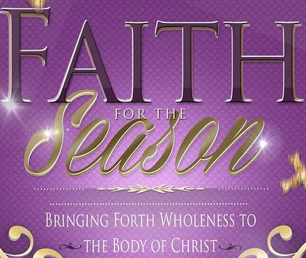 Faith-for-the-Season-layers+%282%29.jpg