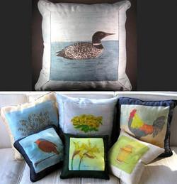 pillows_web