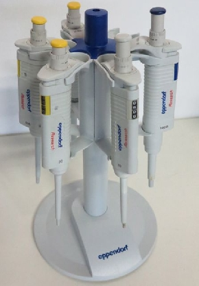 154-0-eppendorf-research-