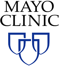 Mayo clinic clinical trials