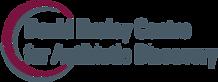 DBCAD-Logo-Colour.png