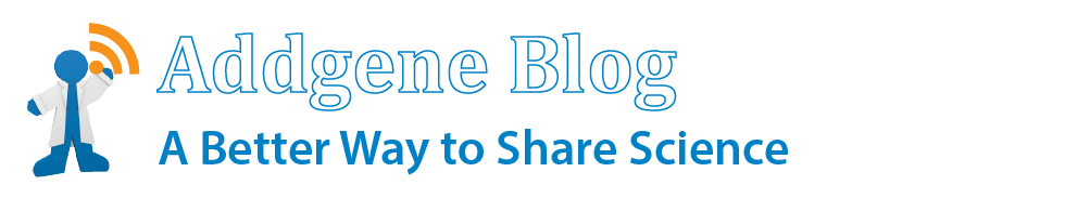 Addgene-blog-banner-3-2