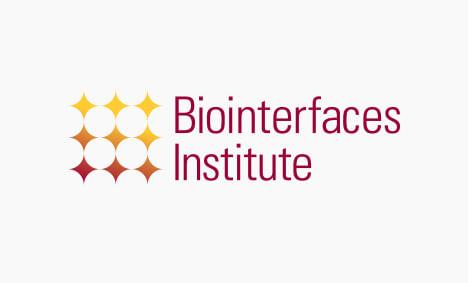 Biointerfaces-Logo-2