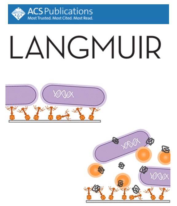 Hosseinidoust-phage-langmuir-2