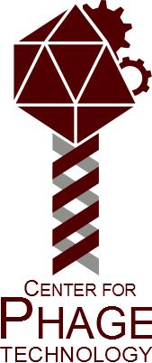Cpt-logomark-2b