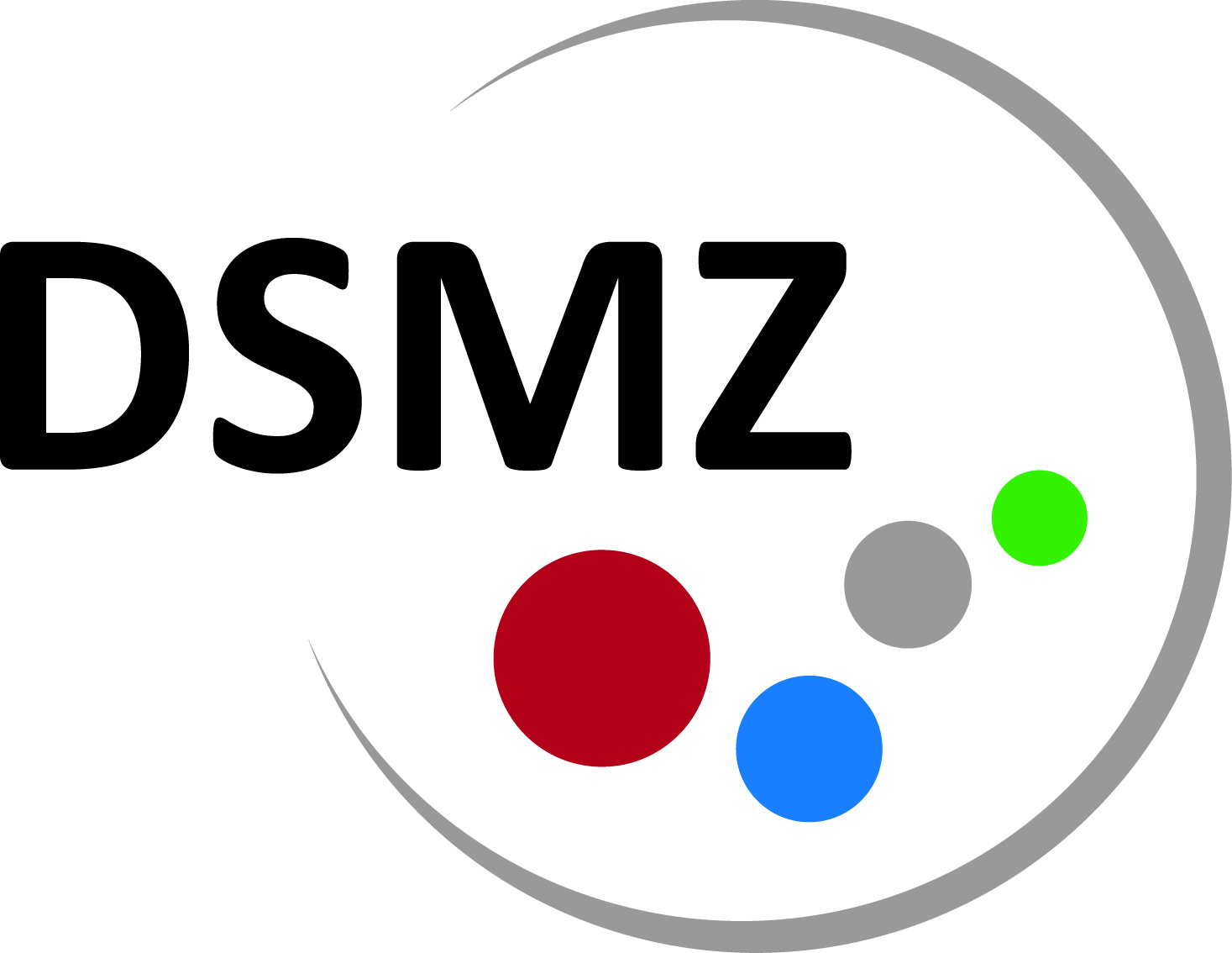 DSMZ-German collection of phage